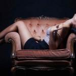 placer-femenino
