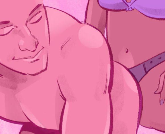la bibliotecaria relato erotico fin