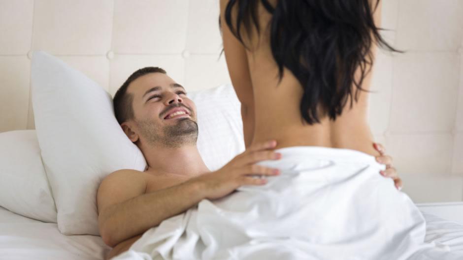brecha orgásmica