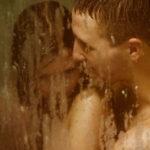 Posturas eróticas para tener sexo en la ducha