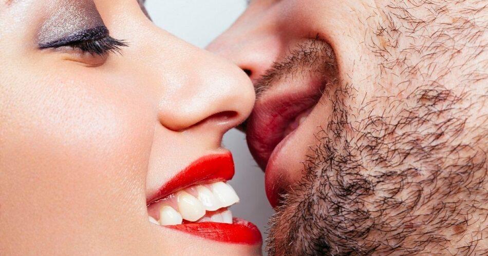 consejos para el día después de una relación sexual casual